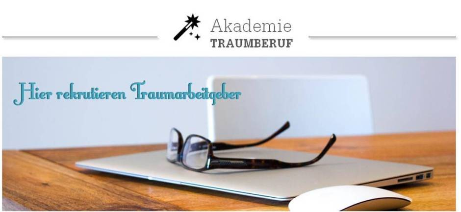 ATB - Hier rekrutieren Traumarbeitgeber